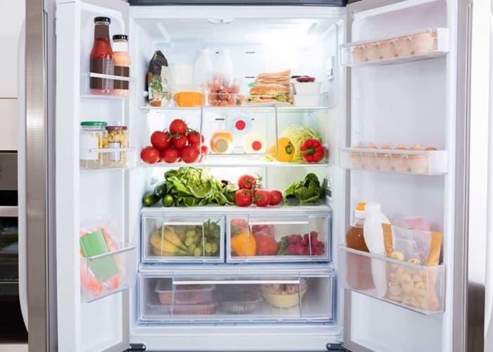 Cómo prevenir intoxicaciones alimentarias