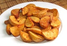 ¿Qué cocinar con patatas? ¡Toma nota!