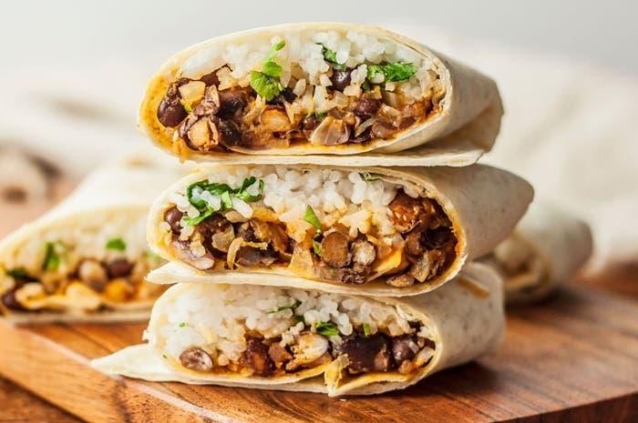Recetas saludables para transformar tu almuerzo de oficina