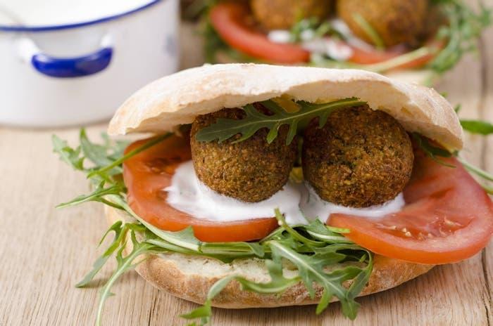 Recetas saludables para transformar tu almuerzo de oficina2