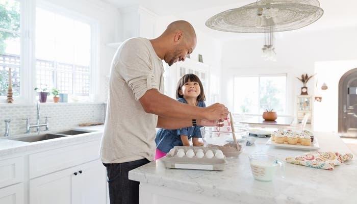 consejos para mejorar tus habilidades para hornear
