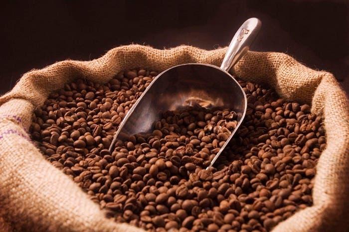 Maneras de mejorar tu taza de café por la mañana