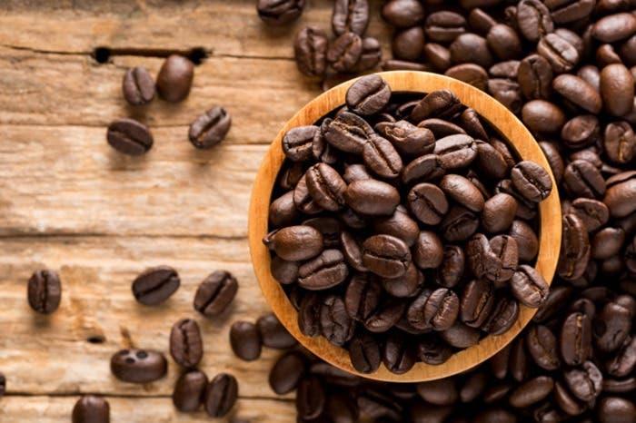granos de cafe1