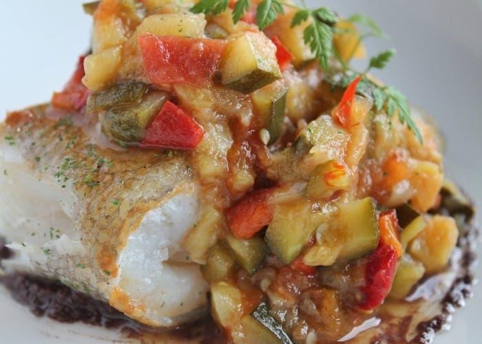 recetas bacalao tradicionales