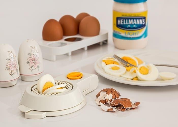 Huevos duros2
