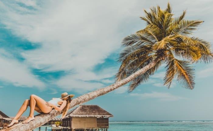 verano islas