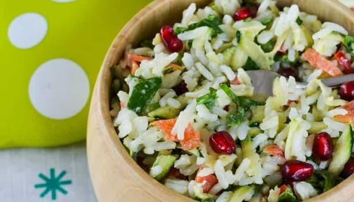 christmas-rice-salad-2 (1)