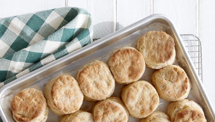 scones salados