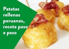 patatas rellenas peruanas