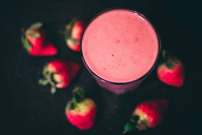Propiedades y beneficios nutricionales de las fresas-1