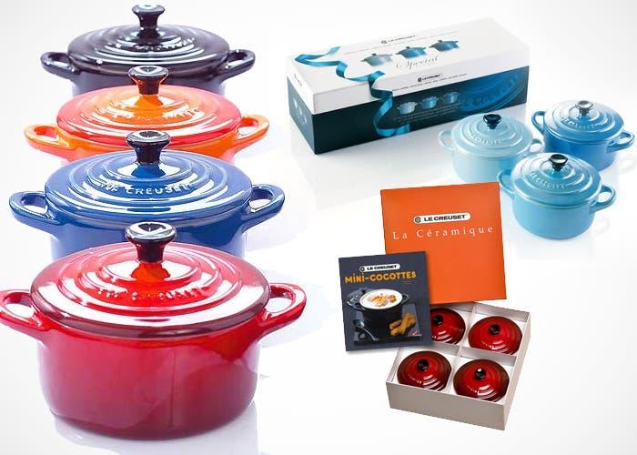 Productos para cocinar con el microondas indispensables for Utensilios de cocina de ceramica