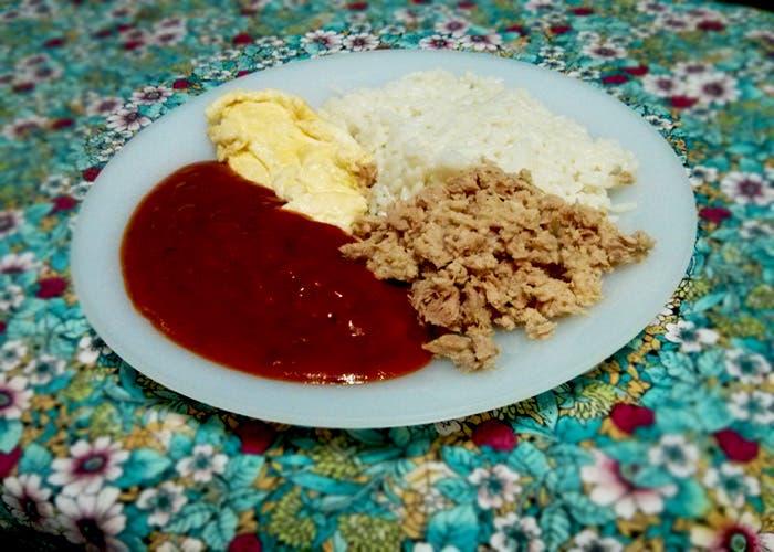arroz-cubana-listo